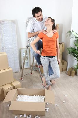 Verhuisplanning
